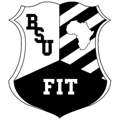 Fashion Institute of Technology - Black Student Union
